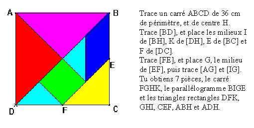 wpe2.jpg (22411 octets)