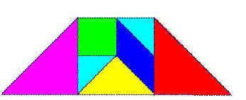 wpe8.jpg (7121 octets)