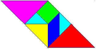 wpeC.jpg (7081 octets)